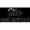 Miu Collection